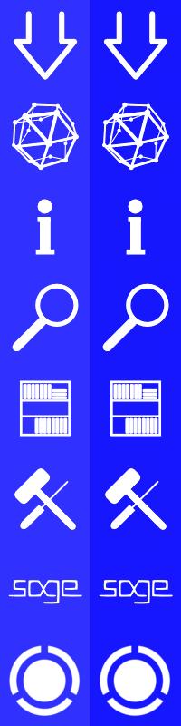 SageMath - Open-Source Mathematical Software System