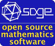 Description: Description: https://www.sagemath.org/pix/sage-banner-01.png
