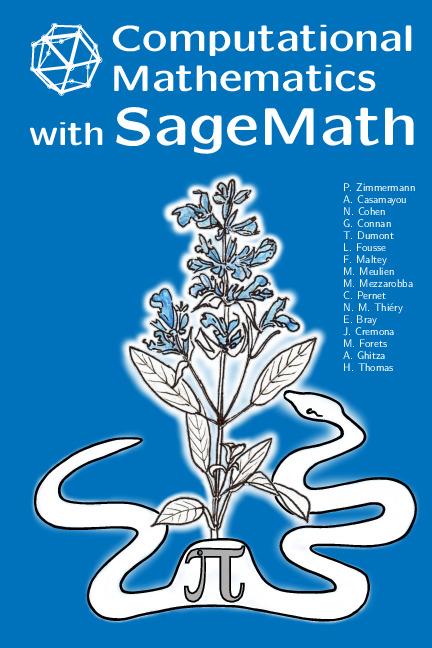 SageBook